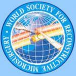 Member of the World Society of Reconstructive Microsurgery